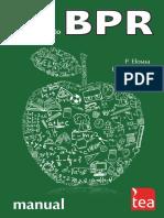 BPR-EXTRACTO.pdf