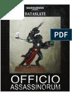 Codex Oficio Asasinorum Español.pdf