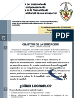 Presentación 5to Coloquio Atlixco-Andres Fraguela