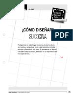 Co-Is02_disear Su Cocina