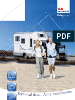 07 Tech Brochure