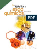 guia_riesgos_quimicos.pdf