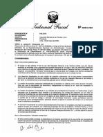 TRIBUNAL FISCAL 2004_2_02983