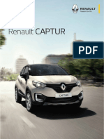 Catalogo Captur