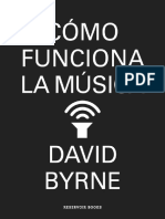 Byrne, D. - Como funciona la música.pdf