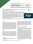 ERC Guidelines 2015 FULL