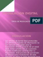 modulaciondigitaldiapositivas-100825130837-phpapp01