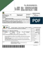 43777084.pdf