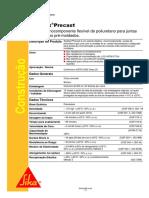 Sikaflex_Precast.pdf