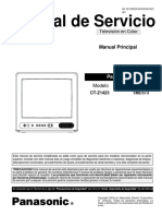 panasonic_ct-z1423.pdf
