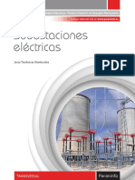 259266370-subestaciones-electricas.pdf