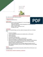 CURSOS QIGONG 2017.pdf