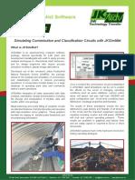 Software_JKSimMet.pdf