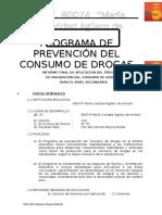 Informe Final Aplciacion TOE (1) Flor