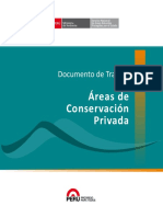 233991911-Areas-de-Conservacion-Privada-Documento-de-Trabajo-10.pdf