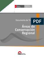 165217770-Documento-de-Trabajo-5-Areas-de-Conservacion-Regional.pdf