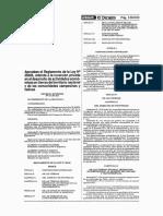 per9222.pdf