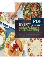 Kroger - Everything_Entertaining