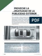 aproveche_versatilidad_publicidad_exterior.pdf
