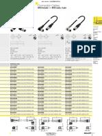 2015 Aksessuary Dlya Integracii Datchikov i Sistem en Page77