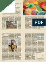 gomas de plantas fi.pdf