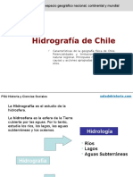 0060_PSU-hidrografia-de-chile.ppt