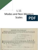 modes.pdf