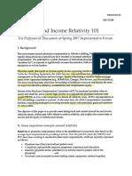 Alberta Medical Association document