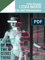 Booklet Equipo Letica Hacker