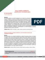 Reformas Curriculares Diaz B (1)