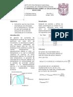 Curva Tipo de Azucares Reductores (1)