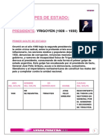 GOLPES DE ESTADO.pdf