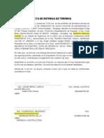 ACTA DE ENTREGA DE TERRENO SENATI.docx