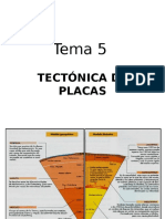tema5tectonicadeplacas-140122030526-phpapp02.pptx