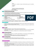 Gobierno de personas II  SAGITARIO.docx