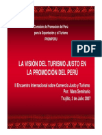 Promperu.pdf