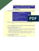 Millon HMC SOBRADO ESPINOZA ANDRES.xls