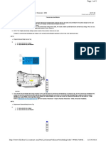10R80 Transmission Identification
