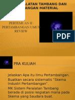 02. PERALATAN TAMBANG DAN PENANGANAN MATERIAL.pptx