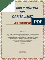 analisis.y.critica.del.capitalismo.pdf