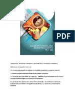 Geografia_Economica_Mexicana.pdf