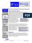 HIPPA Admin-safeguards.pdf