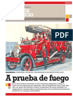 covers_91