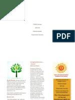 csefel brochure ecd 420