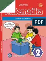 ~$Matematika_Kelas_2_Dian_Permana_Bambang_Irianto_2009.pdf