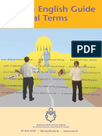 A Guide to Legal Terms.pdf