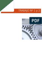 tmp_19623-rosca macho1400305982
