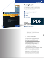 reading_sample_sappress_getting_started_with_sapui5.pdf