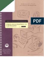 Freelance Graphics 2.1