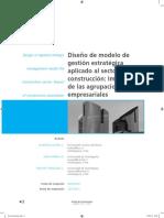 1.1.6 Las ventajas competitivas en el análisis estratégico.pdf